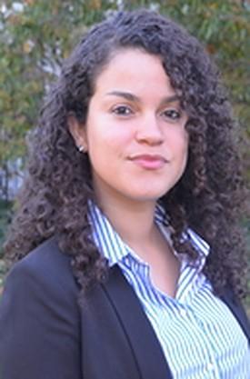 Angelica Meinhofer