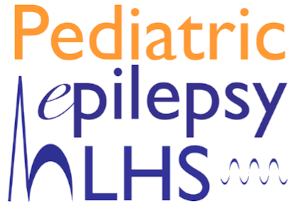 Pediatric Epilepsy Learning Healthcare System logo