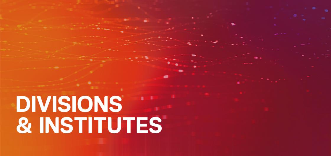 divisions-institutes
