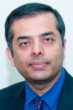 Adeel Ajwad Butt
