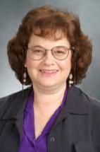 Barbara Reissman