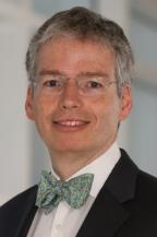 David Jan Slotwiner