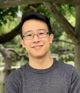 Jacky Choi