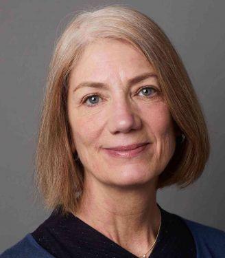 Karla Ballman, Ph.D.