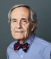 Lewis Drusin, M.D., MPH