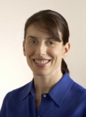 Lisa Mandl