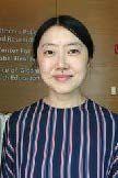 Manyao Zhang, MS