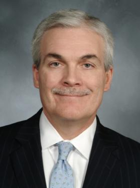 Michael Glenn Stewart