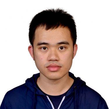 Mingquan Lin