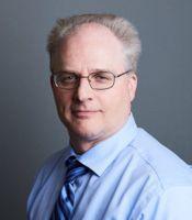 Paul Christos, DrPH, MS