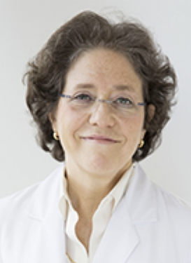 Phyllis August