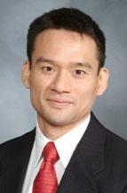 Richard Kao Lee
