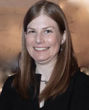 Dr. Shoshana Rosenberg