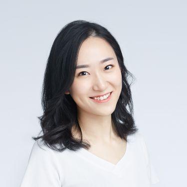 Yifan Liu