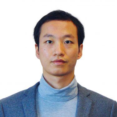 Zilong Bai